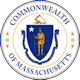 covid-19 resources. Comm. of MA.
